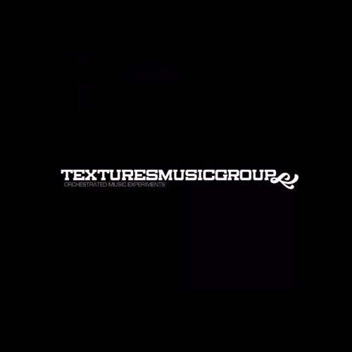 Textures Music Group's avatar