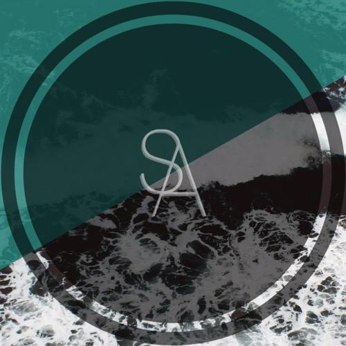 Shadow Anthem's avatar