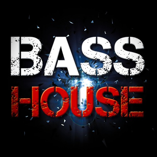 5HOWTIME BASS's avatar