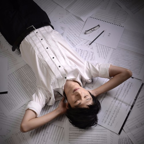 Austin Leung's avatar
