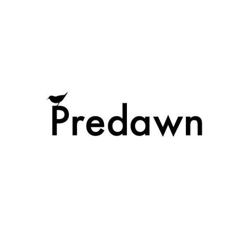 Predawn's avatar