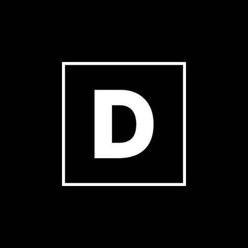 Dooweet Agency's avatar
