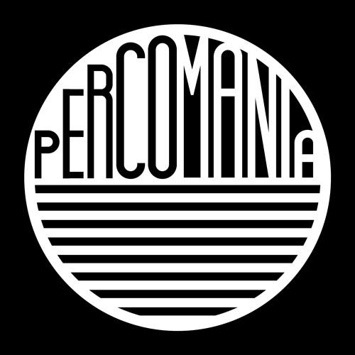 Percomania's avatar