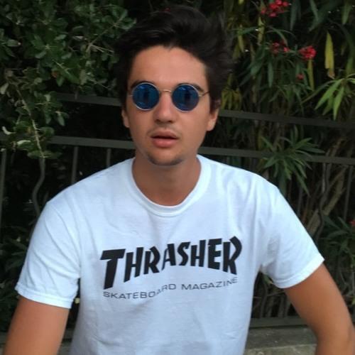 Adrien Dupraz's avatar