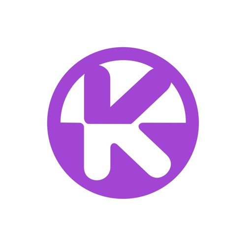 Kontor Records's avatar