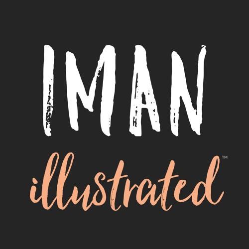Iman Illustrated's avatar
