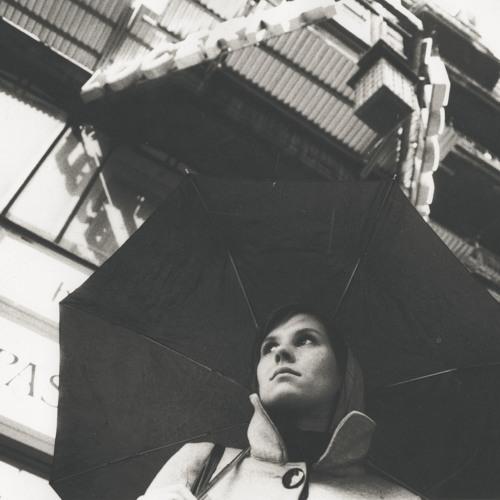 Anne Munka's avatar