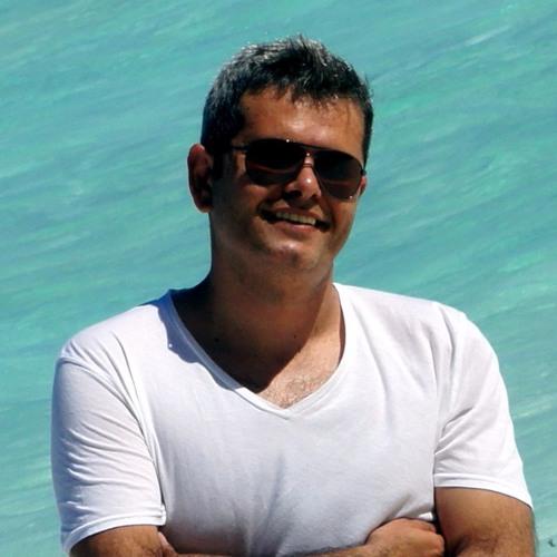tahirzaimoglu's avatar