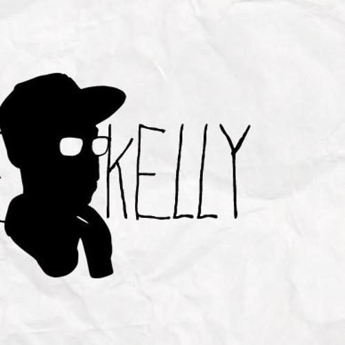 Duke Kelly (AEH)'s avatar