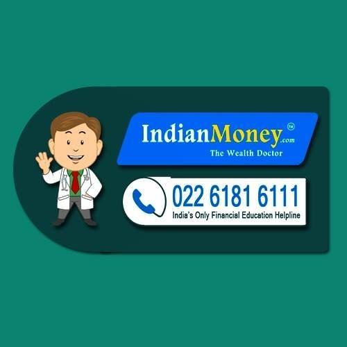 IndianMoneycom's avatar