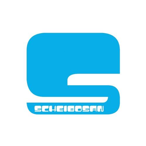 Scheibosan's avatar