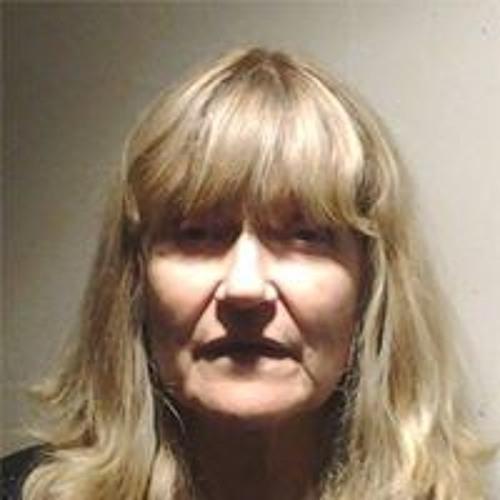 Cecilia Wennerström's avatar