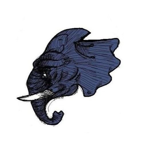 TROMPEZ's avatar