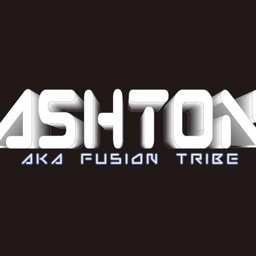 DJ ASHTON Aka FUSION TRIBE's avatar