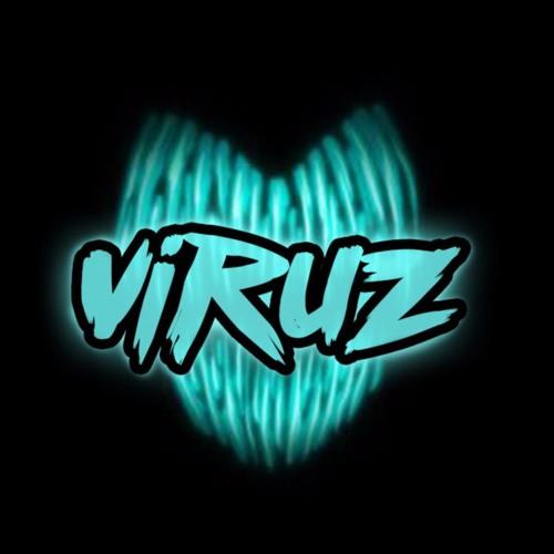 VIRUZ™ ✘Anbu(☯)'s avatar
