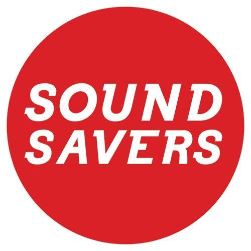 Sound Savers's avatar