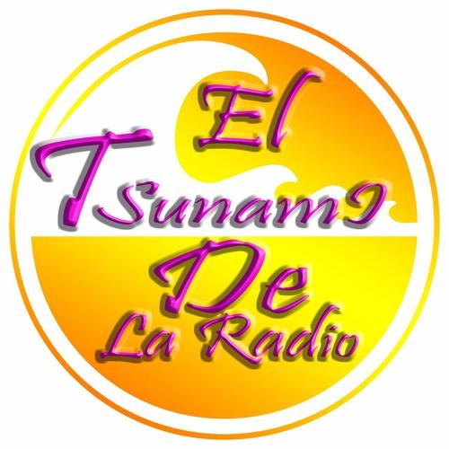 El Tsunami De La Radio's avatar