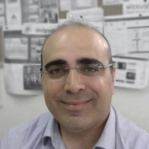 Süleyman Sönmez's avatar