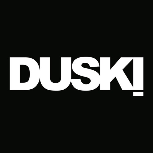 Duski's avatar