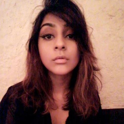 Bianca Love's avatar