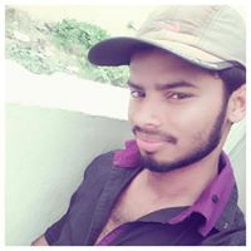 Dinesh Dinzz's avatar