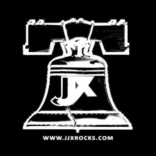 JJX's avatar