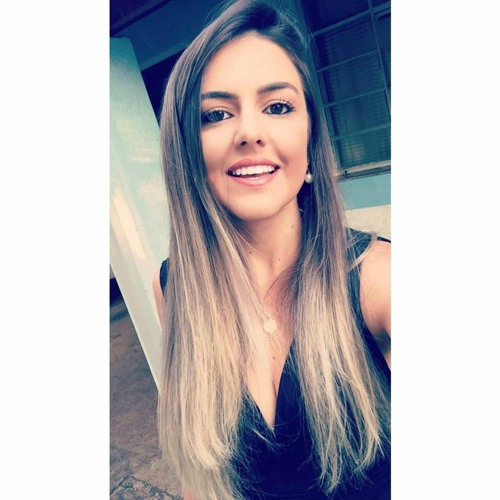prissoliveira's avatar