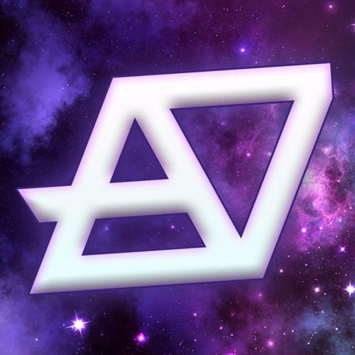 Auvora's avatar
