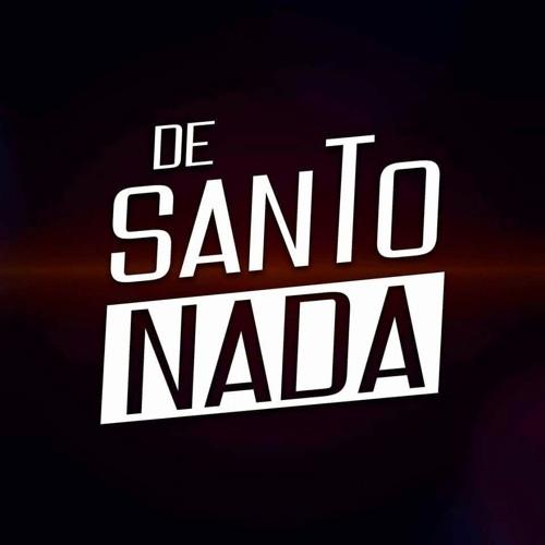 DE SANTO NADA's avatar