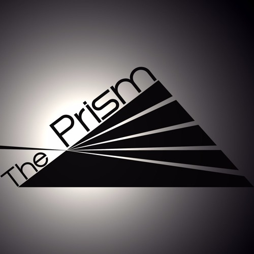 The Prism's avatar