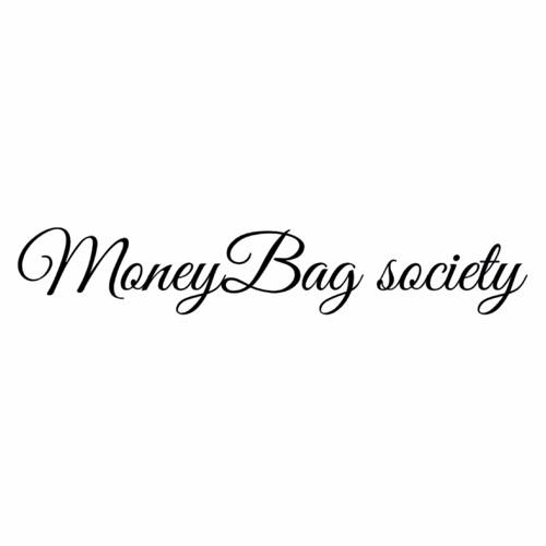 MoneyBag society | hustle. clothing & apparel's avatar