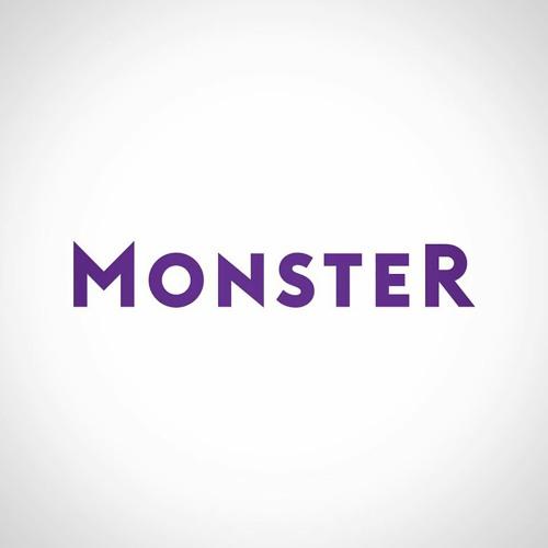 Jobsessed by Monster's avatar