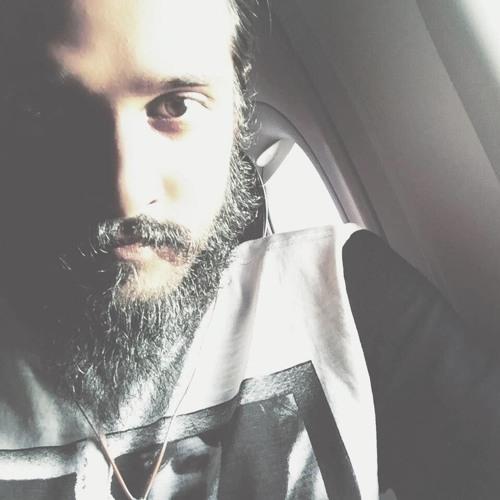 Mhmd Acyl's avatar