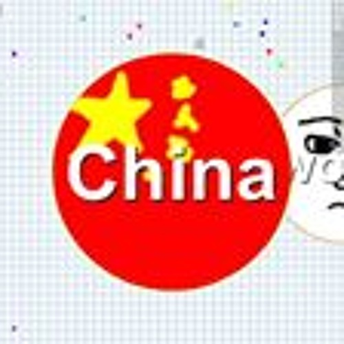 K Chen T Bingen evan chen free listening on soundcloud