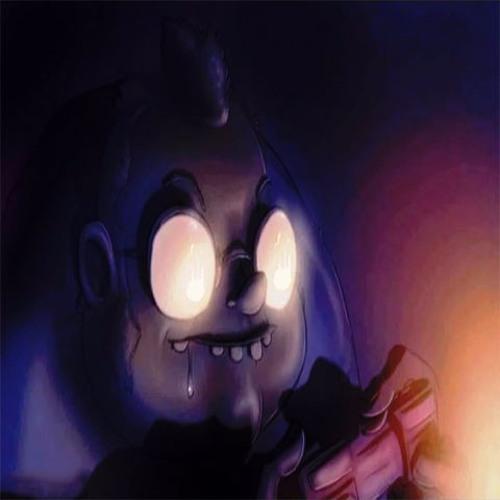 Lavirod's avatar