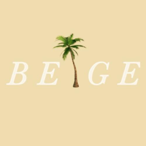 DJ Beige Thickness's avatar