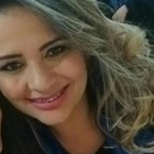 Eliane Cristina's avatar