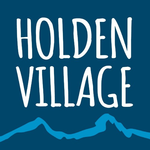 The Holden Village Podcast's avatar
