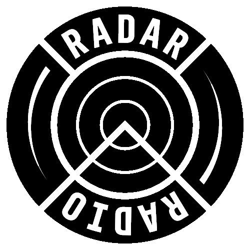 Radar Radio LDN's avatar