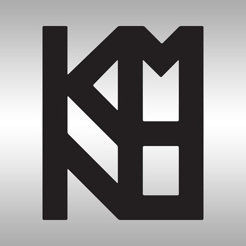 KIMONO's avatar