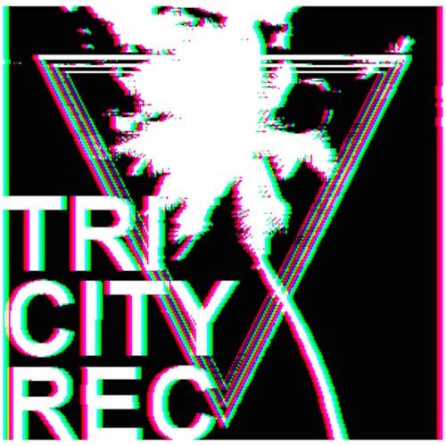 TRI CITY REC's avatar