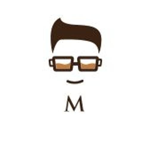 Matthiasz's avatar