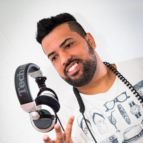 Dj Junior Sabino 2's avatar