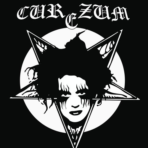 Curezum's avatar