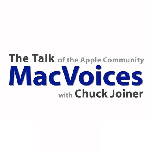 MacVoices's avatar