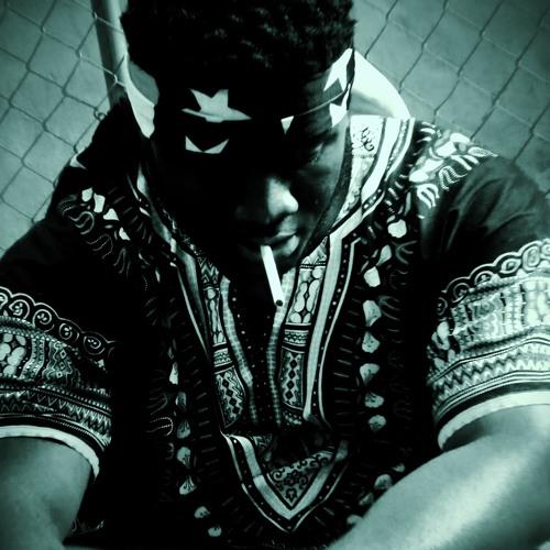 Hippy Africano's avatar