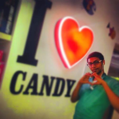 هشام جمعان's avatar