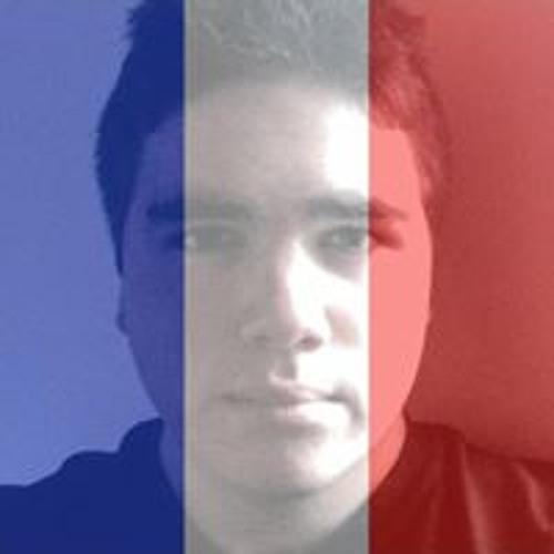 Gabe Hein's avatar