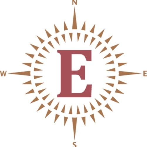 Explore Community Church's avatar