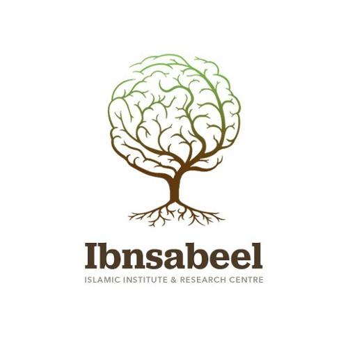 IBNSABEEL's avatar